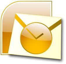 Outlookin varmuuskopiointi - Helppo ja ilmainen last ned
