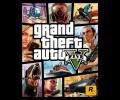 Grand Theft Auto V last ned