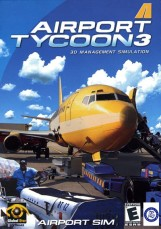 Airport Tycoon - Aloittajan opas last ned