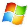 Katsaus Windows 8: een last ned