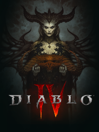 Diablo IV julkaistaan vihdoin ja matkalla last ned