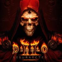 Diablo 2 Remastered: Helvetti avautuu 23. syyskuuta 2021 last ned