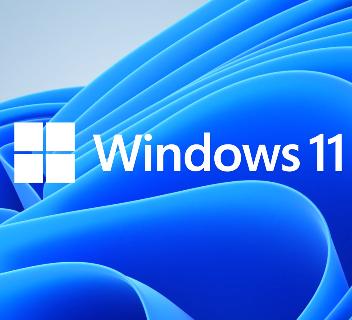 Windows 11 julkaistaan 5. lokakuuta 2021 - valmistaudu nyt last ned