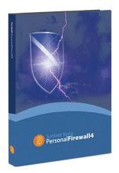 Sunbelt Kerio Personal Firewall last ned
