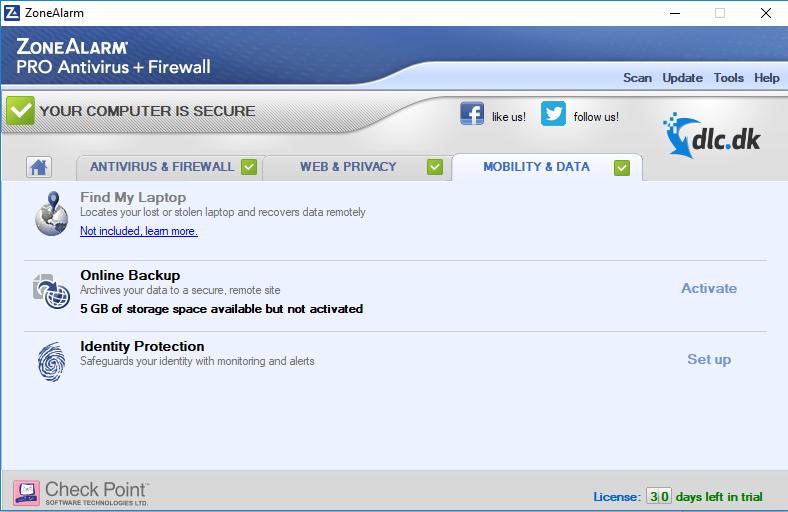 vapaa Pron Website