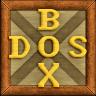 DosBox Frontend Reloaded last ned