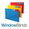 WindowBlinds last ned