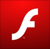 Adobe Flash Player (Finnish) last ned