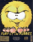 Fury of the Furries last ned