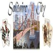 Solitaire City last ned