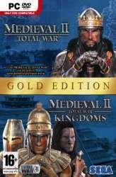 Medieval II - Total war last ned