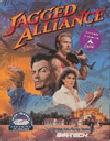 Jagged Alliance last ned