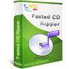 Advanced CD Ripper Pro last ned