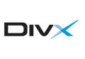 Divx Subtitle displayer last ned