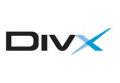 Divx Subtitle displayer last ned