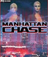 Manhattan Chase last ned
