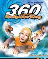 Mike Stewart's 360° Beach Bodyboarding last ned
