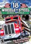 18 Wheels of Steel - Across America last ned
