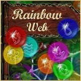 Rainbow Web last ned