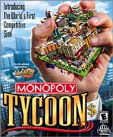 Monopoly Tycoon last ned