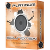 SoundTaxi Platinum (Finnish) last ned