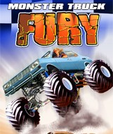 Monster Truck Fury last ned