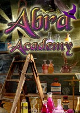 Abra Academy last ned