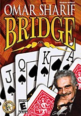 Omar Sharif Bridge last ned
