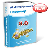 Windows_ Password_ Recovery last ned