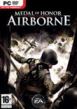 Medal of Honor: last ned