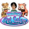 Paradise Pet Salon last ned