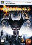 Hellgate: London last ned