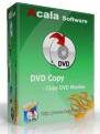 Acala DVD Copy last ned