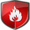 Comodo Firewall last ned