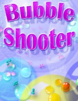 Bubble Shooter Deluxe last ned