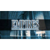Empires last ned