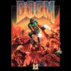 Doom 95 last ned