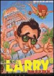 Leisure Suit Larry 6  - Shape Up or Slip Out! last ned