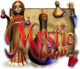 Mystic Inn last ned