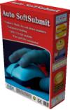 GSA Auto SoftSubmit last ned