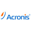 Acronis Disk Director Suite last ned