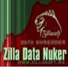 Zilla Data Nuker last ned