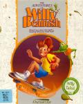 The Adventures of Willy Beamish last ned
