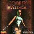 Tomb Raider last ned