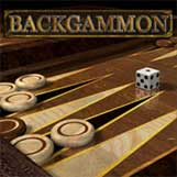 BackGammon last ned