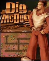 Dig McDug last ned