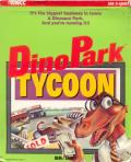 DinoPark Tycoon last ned
