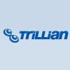 Trillian last ned