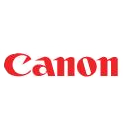 Canon drivers last ned