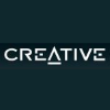 Creative Labs drivers last ned